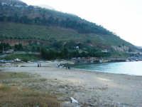 al porto - 13 maggio 2007  - Castellammare del golfo (757 clic)