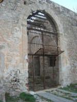 la tonnara - 24 febbraio 2008   - San vito lo capo (432 clic)
