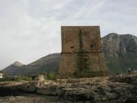 Torre Pozzillo - 1 giugno 2008  - Cinisi (1272 clic)