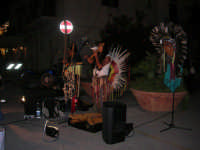 Cous Cous Fest 2007 - musica etnica - 28 settembre 2007   - San vito lo capo (704 clic)