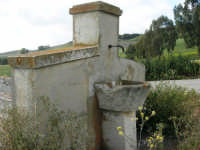 fontana - 25 aprile 2008  - Camporeale (2886 clic)
