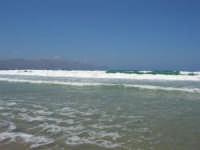 mare mosso - 5 luglio 2008   - Alcamo marina (792 clic)