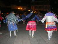 Carnevale 2009 - Ballo dei Pastori - 24 febbraio 2009    - Balestrate (3401 clic)
