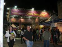 Cous Cous Fest 2007 - 28 settembre 2007   - San vito lo capo (807 clic)