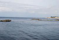 Capo Lilybeo - 24 settembre 2007  - Marsala (1008 clic)
