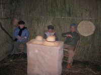 Presepe Vivente presso l'Istituto Comprensivo A. Manzoni - 21 dicembre 2008   - Buseto palizzolo (738 clic)