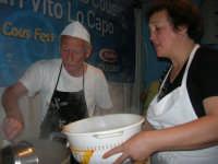 11° Cous Cous Fest - 26 settembre 2008  - San vito lo capo (424 clic)