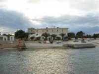il porticciolo - 16 novembre 2008   - Cornino (4884 clic)