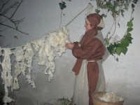 Presepe Vivente - 26 dicembre 2008  - Balata di baida (2236 clic)