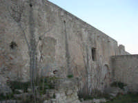 la tonnara - 24 febbraio 2008   - San vito lo capo (543 clic)