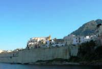 cala Petrolo - 13 maggio 2007  - Castellammare del golfo (694 clic)