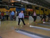 Bowling di Trapani - ARCA SICILIA - Sezione Sportiva di Trapani - 3° Torneo di Bowling - 30 novembre 2008   - Trapani (1343 clic)