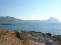 Macari - Golfo del Cofano - 30 agosto 2008   - San vito lo capo (459 clic)