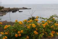 Capo Lilybeo - 24 settembre 2007  - Marsala (914 clic)