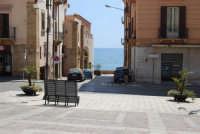 visita alla città - 25 aprile 2008  - Sciacca (1028 clic)