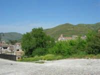 panorama - 23 aprile 2006   - Palazzo adriano (1032 clic)