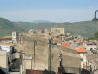 panorama - 23 aprile 2006   - Palazzo adriano (1081 clic)