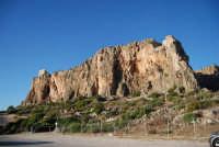 Macari - alle spalle dell'Isulidda - 28 settembre 2007  - San vito lo capo (711 clic)