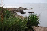 Capo Lilybeo - 24 settembre 2007  - Marsala (902 clic)