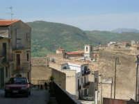 panorama - 23 aprile 2006   - Palazzo adriano (1400 clic)