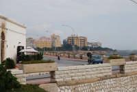 da Capo Lilybeo la periferia della città - 24 settembre 2007  - Marsala (1211 clic)
