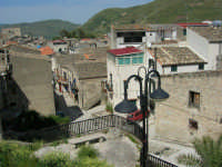 panorama - 23 aprile 2006   - Palazzo adriano (1084 clic)