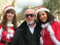 Epifania a Salemi - 6 gennaio 2009  - Salemi (3761 clic)
