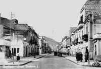 Corso Umberto I  - Bagheria (2454 clic)