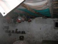 Il Presepe Vivente di Custonaci nella grotta preistorica di Scurati (grotta Mangiapane) (139) - 26 dicembre 2007   - Custonaci (1109 clic)