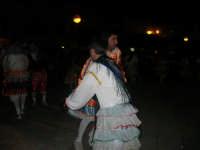 Carnevale 2009 - Ballo dei Pastori - 24 febbraio 2009   - Balestrate (3751 clic)