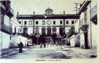 Palazzo Butera  - Bagheria (8102 clic)