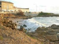 Capo Lilybeo - 1 febbraio 2009   - Marsala (3018 clic)