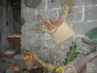 Presepe Vivente - 26 dicembre 2008   - Balata di baida (2281 clic)