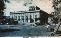 Palazzo Cutò  - Bagheria (5226 clic)