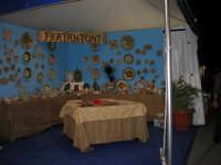 11° Cous Cous Fest - 26 settembre 2008   - San vito lo capo (600 clic)