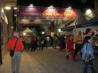 Cous Cous Fest 2007 - 28 settembre 2007   - San vito lo capo (737 clic)