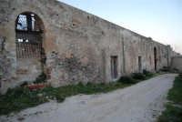 la tonnara - 24 febbraio 2008  - San vito lo capo (610 clic)