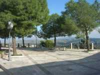 Belvedere Bellini - 4 ottobre 2009  - Partanna (1812 clic)