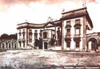 Palazzo Valguarnera  - Bagheria (3375 clic)