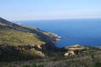 panorama - 24 febbraio 2008  - Calampiso (988 clic)