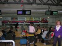 Bowling di Trapani - ARCA SICILIA - Sezione Sportiva di Trapani - 3° Torneo di Bowling - 30 novembre 2008   - Trapani (1432 clic)