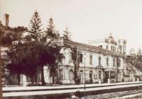 Stazione  - Casteldaccia (4899 clic)