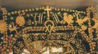Le Cene di San Giuseppe (2) - 18 marzo 2001  - Salemi (1367 clic)