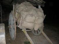 Il Presepe Vivente di Custonaci nella grotta preistorica di Scurati (grotta Mangiapane) (144) - 26 dicembre 2007   - Custonaci (948 clic)