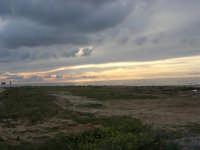 Golfo del Cofano - 19 aprile 2009  - San vito lo capo (946 clic)