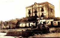 Castello  - Ficarazzi (8023 clic)
