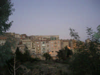 panorama - 11 ottobre 2007   - Salemi (3307 clic)