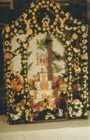 Le Cene di San Giuseppe (3) - 18 marzo 2001  - Salemi (1441 clic)