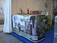 anteprima del XII Cous Cous Fest - 20 settembre 2009   - San vito lo capo (1414 clic)