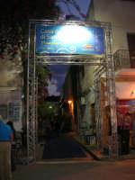 11° Cous Cous Fest - 26 settembre 2008  - San vito lo capo (452 clic)